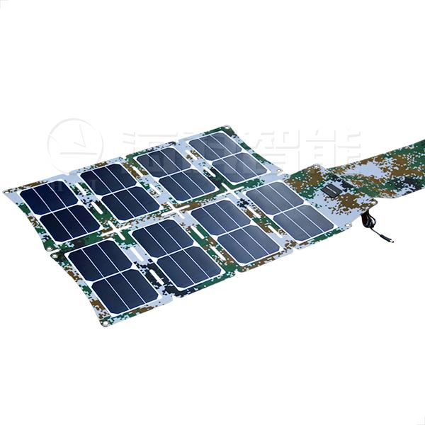 太阳能折叠充电器 【R系列】  R32-52