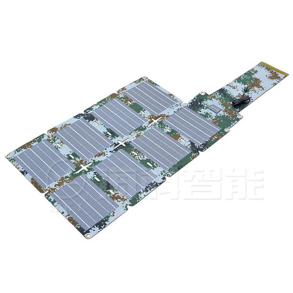 太阳能折叠充电器 【Y系列】Y36-50