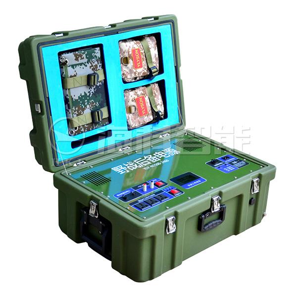 野战后备电源 HK-ACDN-L01