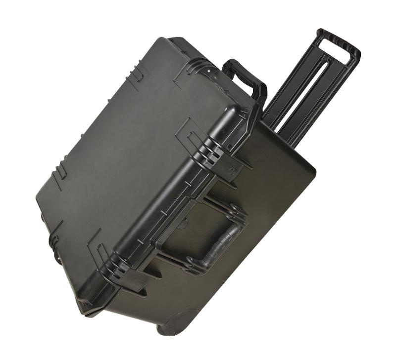 太阳能便携锂电池系统YLY-G200-2450