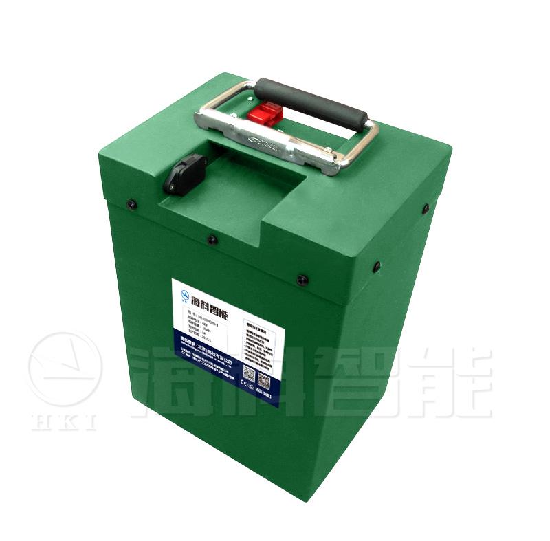 外卖/快递/两轮电动车 锂电池组