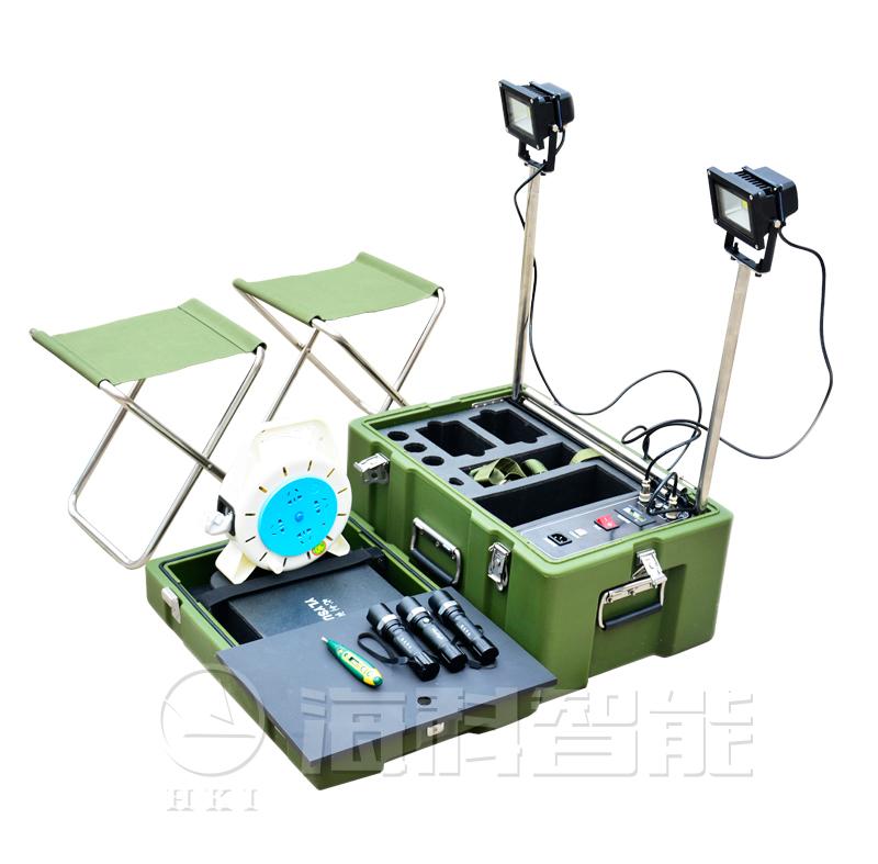 照明作业箱 HK-DCXN-B01
